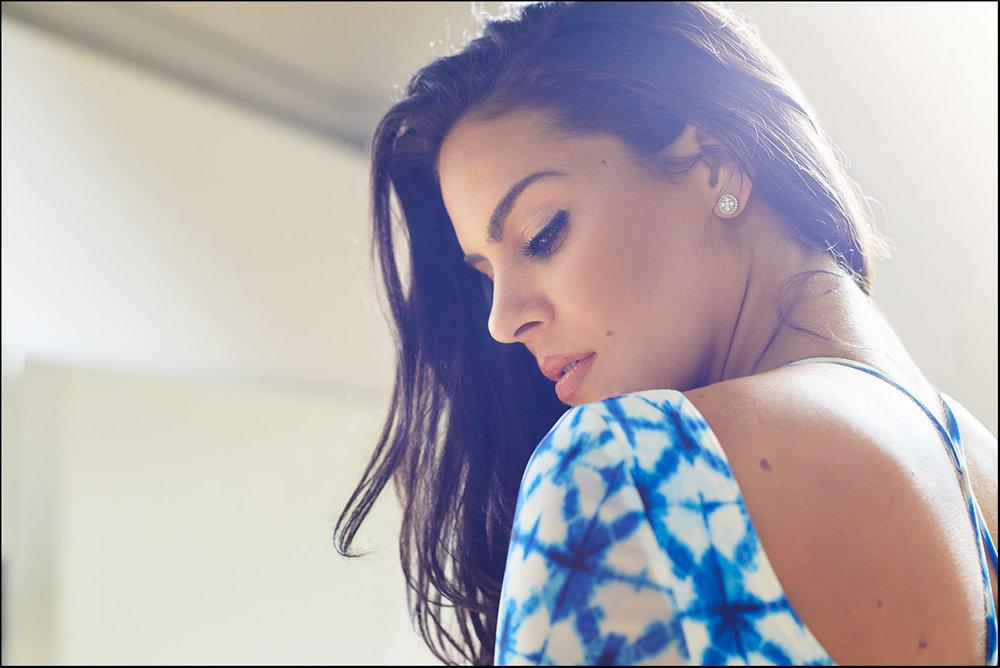Michelle Maniscalco: Choreographer