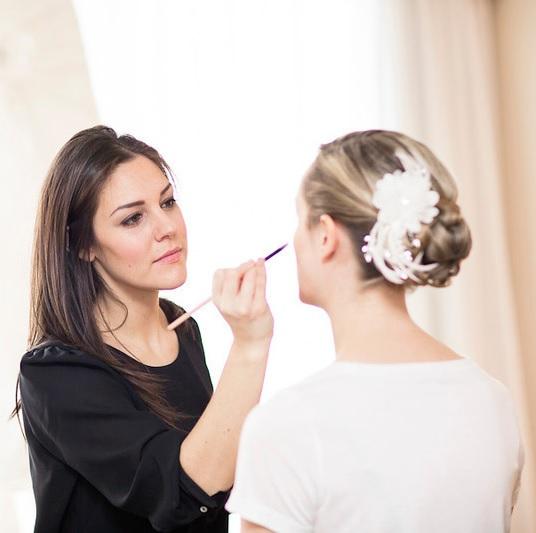 whistler makeup artist.jpg
