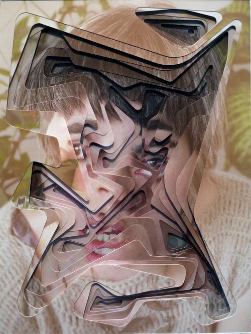 tumblr_mikwvgiAd91rfltouo1_500.jpg