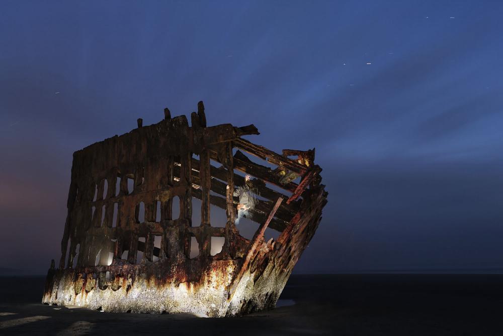 1a_shipwreck.jpg