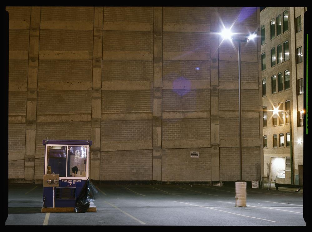 parkinglot_final.jpg
