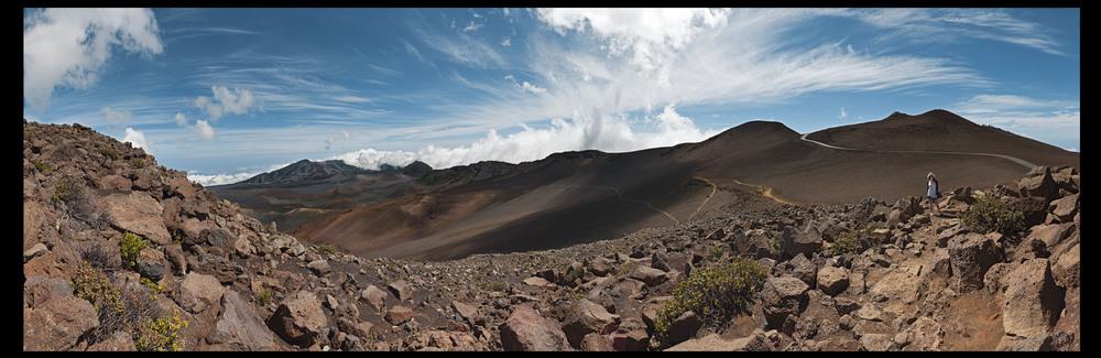 Volcano_pano_Paint.jpg