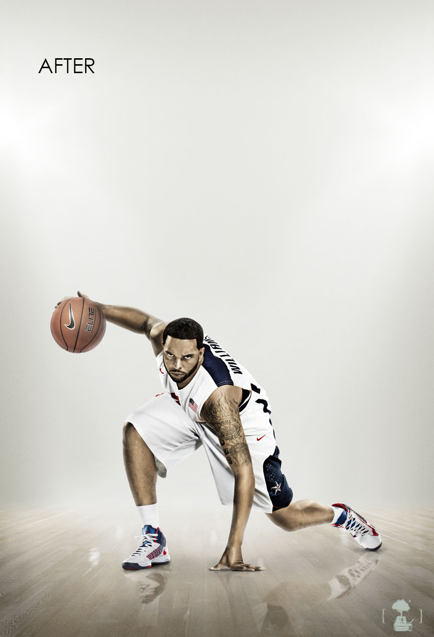 HO11_BBALL_D_WILLIAMS_ICONIC_0205_v5
