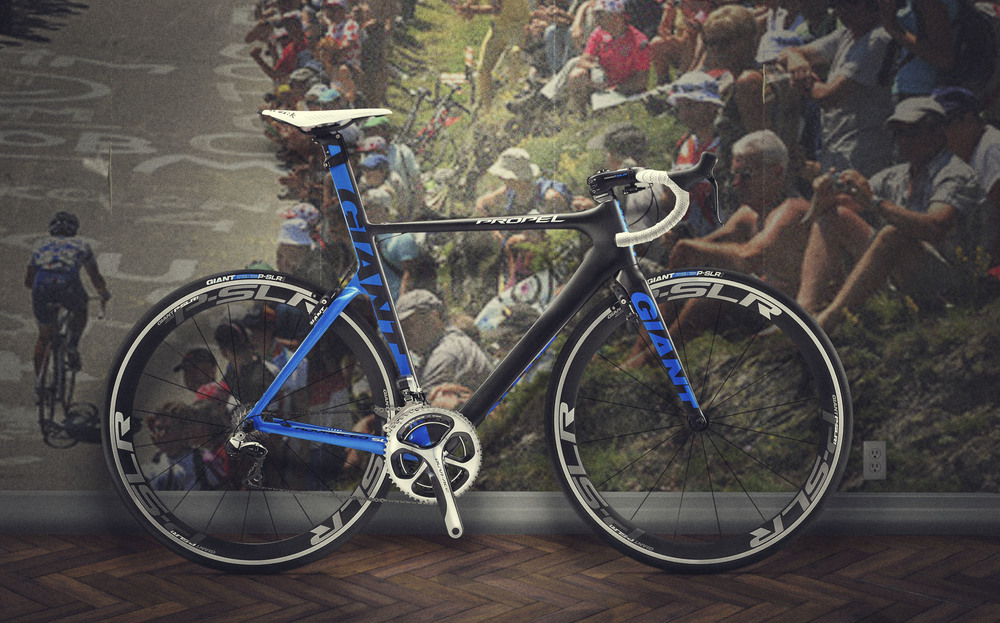 Propel Advanced SL 0 ISP_blue_v13.jpg