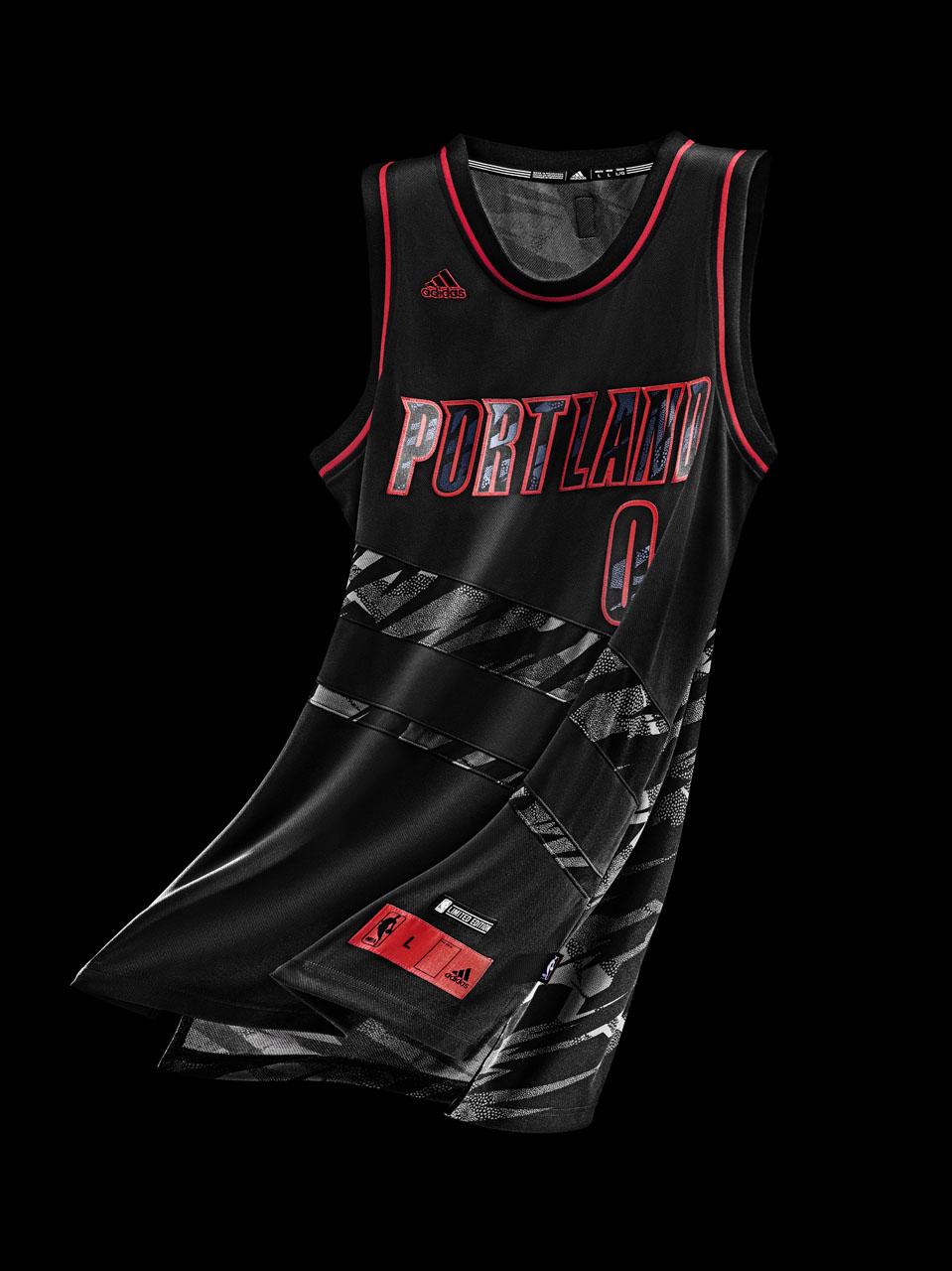 Adidas_NBA2K14_Nonbox_7857_W1.jpg