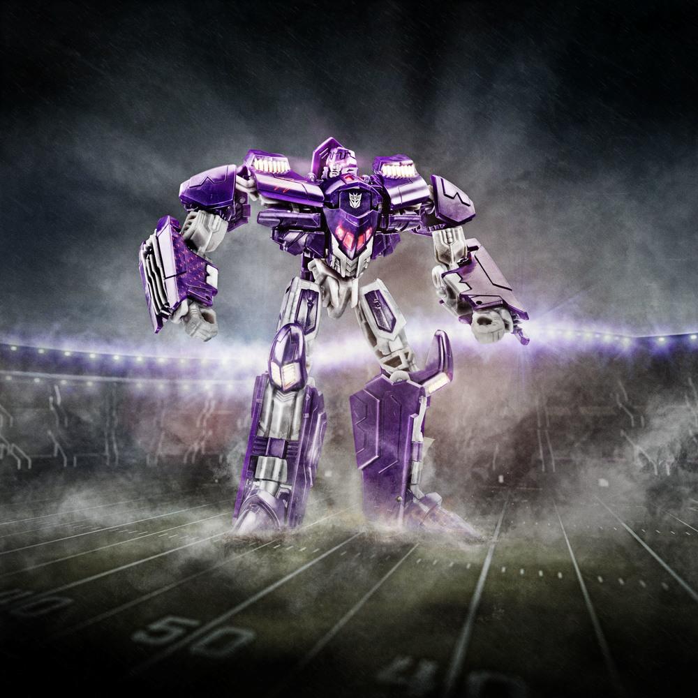 Megatron_Stadium_V4_tone.jpg