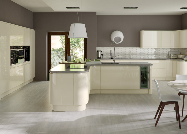 Pikcells-CGI-renderings-for-catalogue-images-kitchen_dezeen_ss_18.jpg