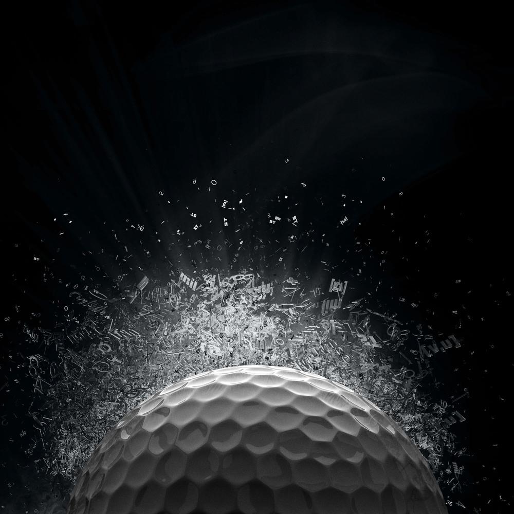 Golf_Ball_v1.jpg