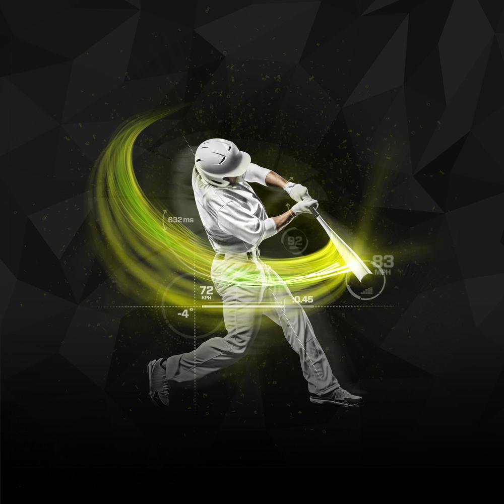 IMG_3061_Baseball_v7.jpg