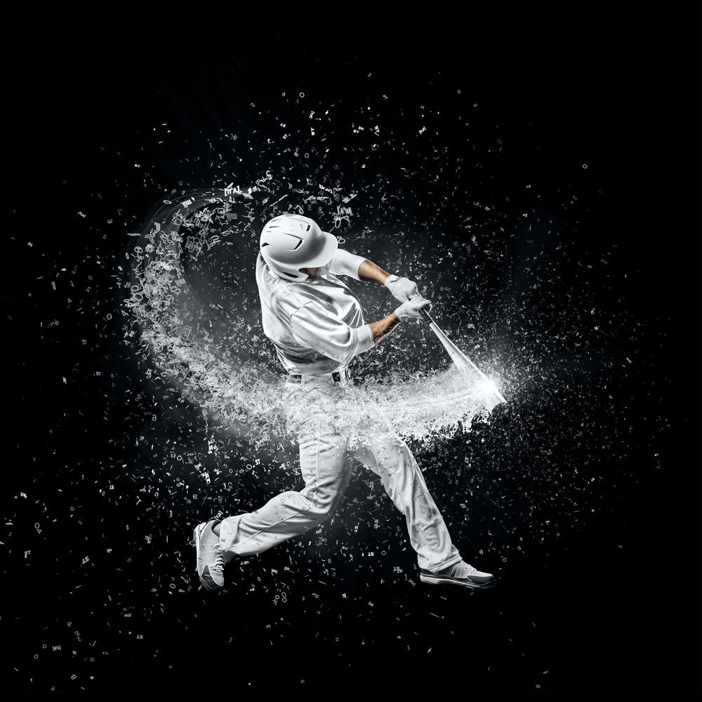 IMG_3061_Baseball_v2_white.jpg