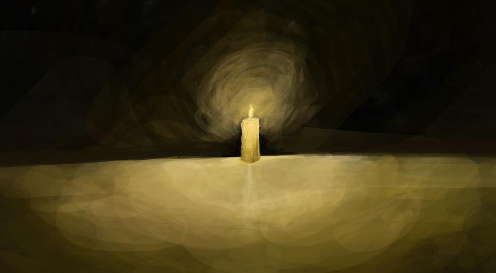 candle_x2.jpg
