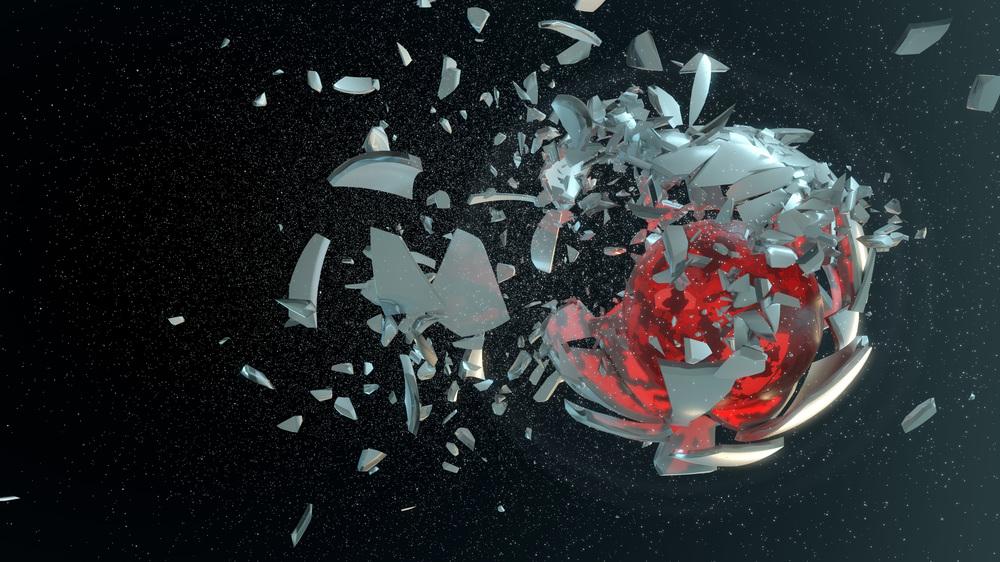 Sphere_crack_0010.jpg