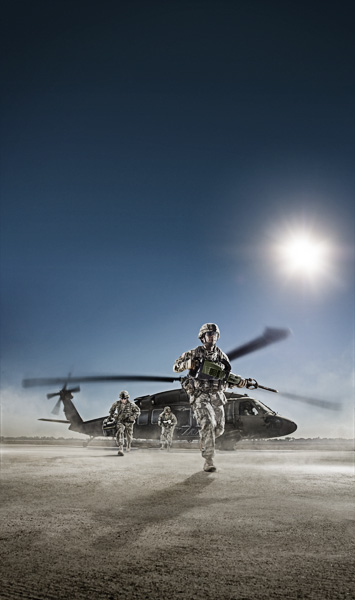131113_PG_Army_Construction_Action_091_V9.jpg