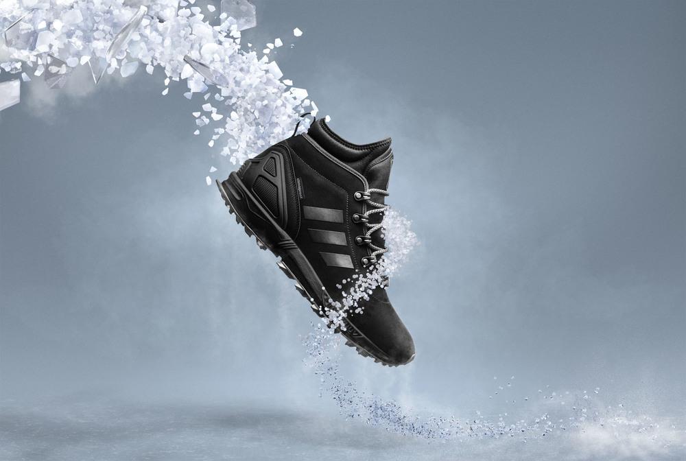 Adidas_Winterize_Black_Black_V2.jpg