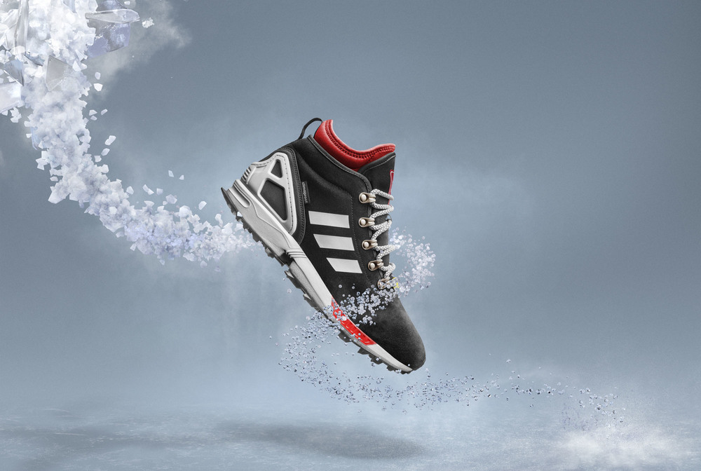 Adidas_Winterize_Red_Black_V3.jpg