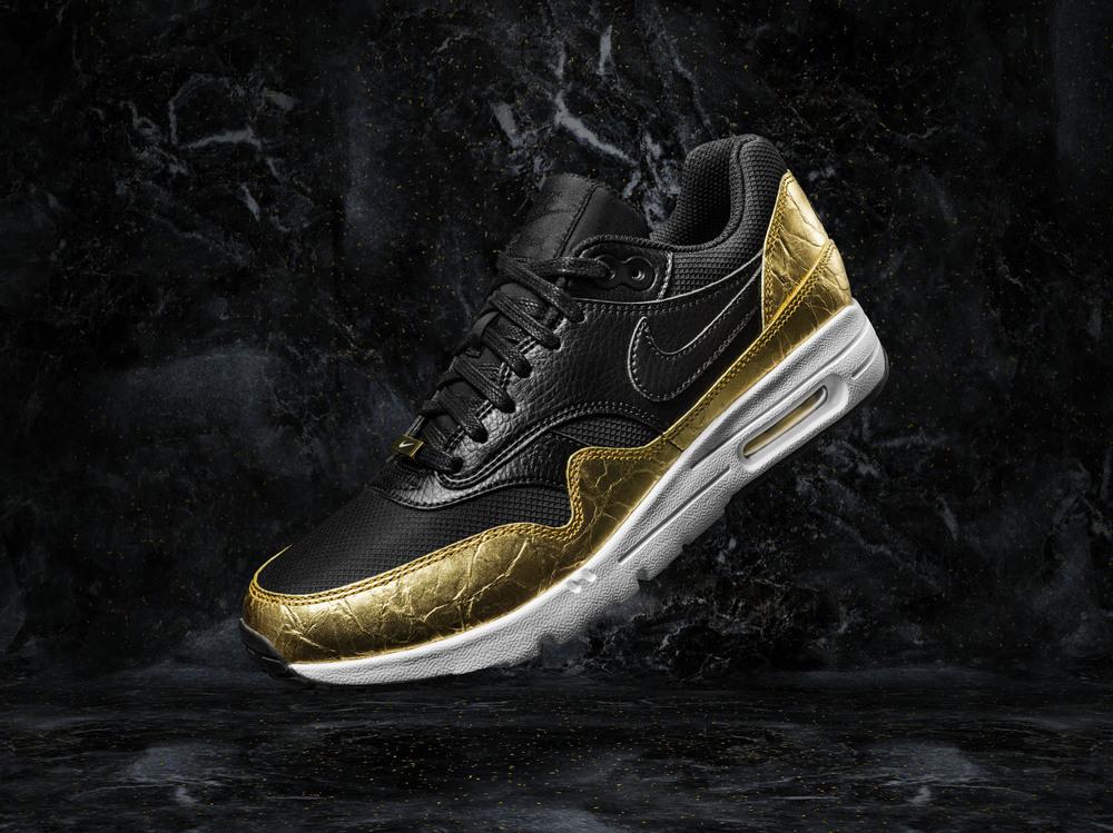 Nike_Superbowl_L_amx_BTY_main.jpg