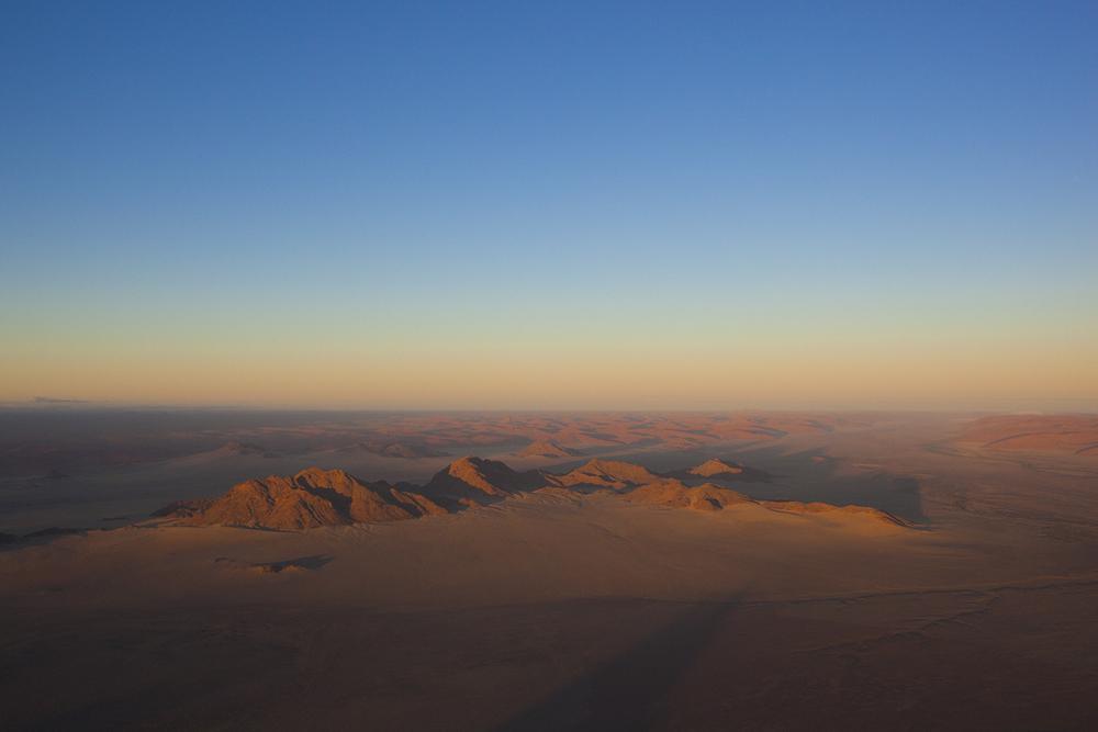 """""""Namib"""""""