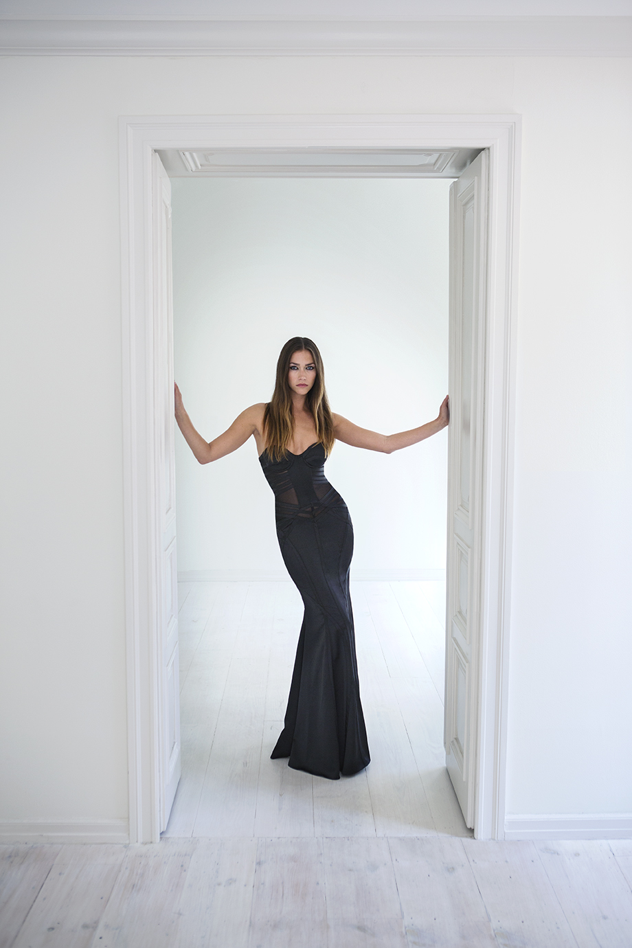 Jessica Zamir