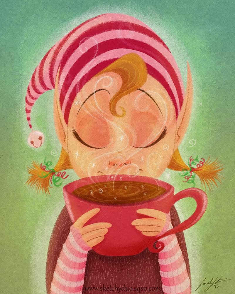 Elf_HotChocolate_Satrun_sm.jpg