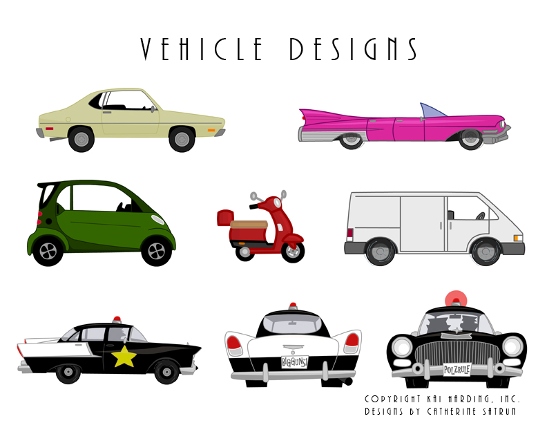 VehicleDesigns-sm.jpg