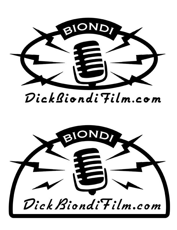 DickBiondi_OldLogos_110615.jpg
