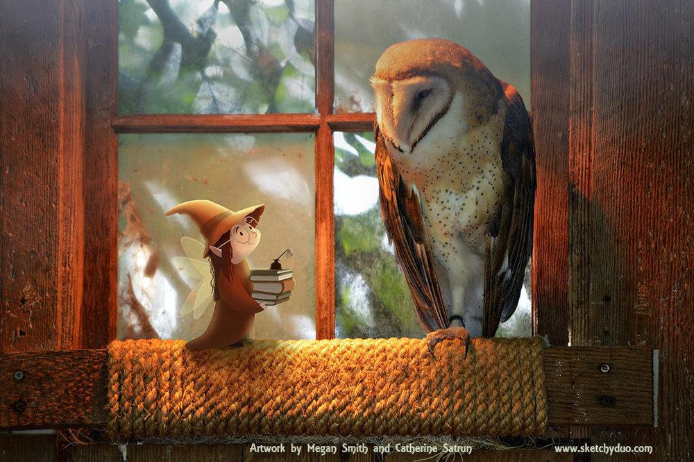 Owl_Fairy_2-web-sm.jpg