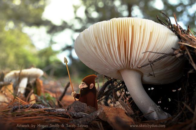 Mushroom_GnomeGaurd_sm.jpg