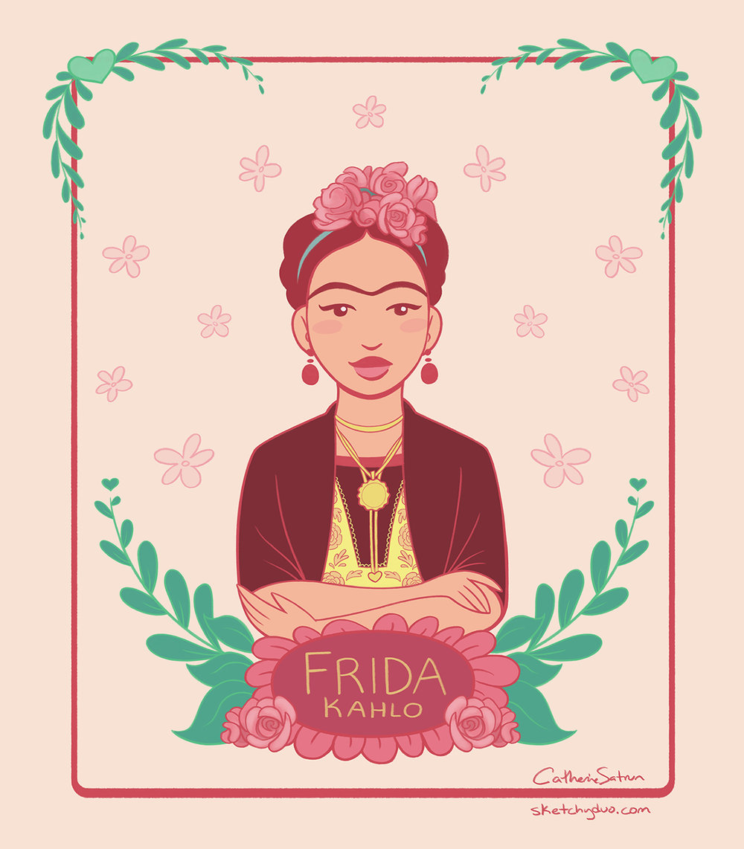 Frida-CSatrun-sm.jpg