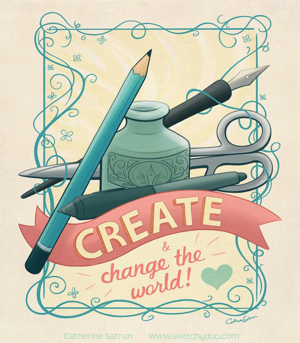 CreateChangeWorld_web.jpg