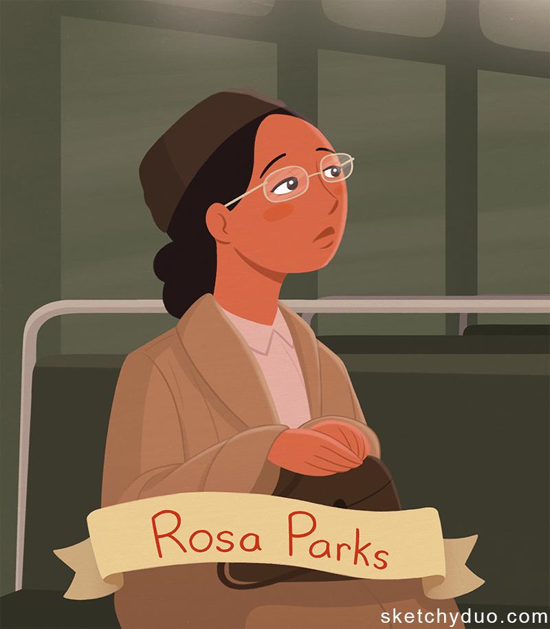 Rosa_Parks_Satrun_web.jpg