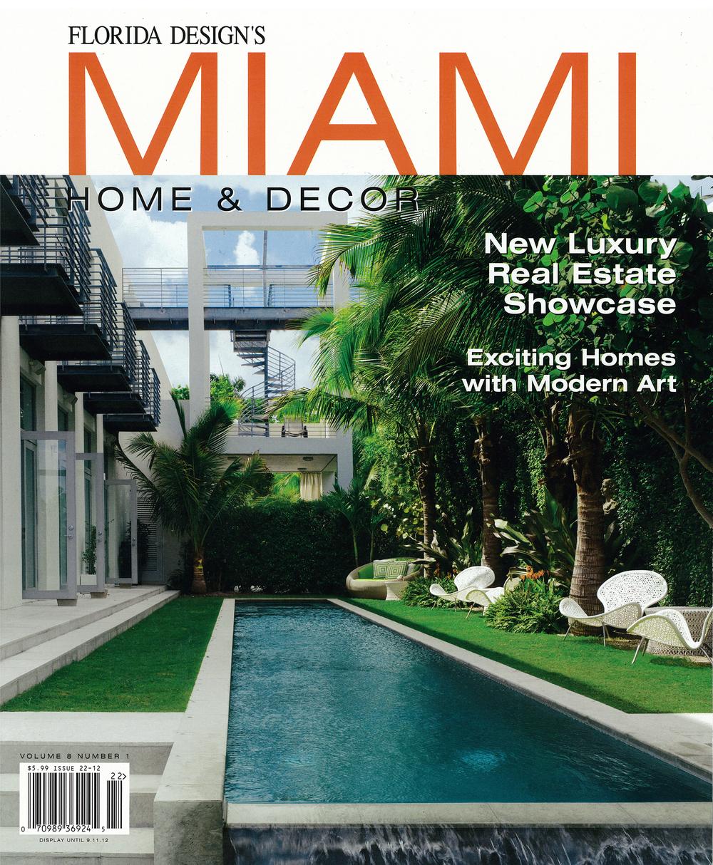 Belvedere - Miami Home & Decor - cover.jpg