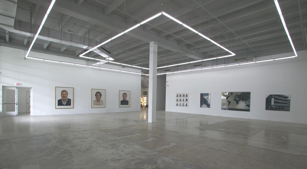 Rubell main gallery.jpg