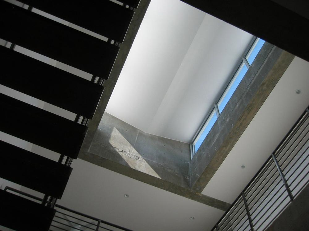 Rubell atrium 1.jpg