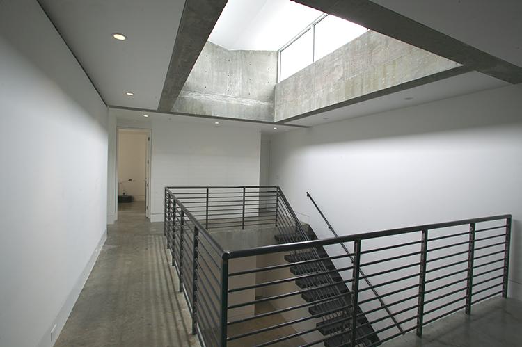 Rubell Atrium 2.jpg