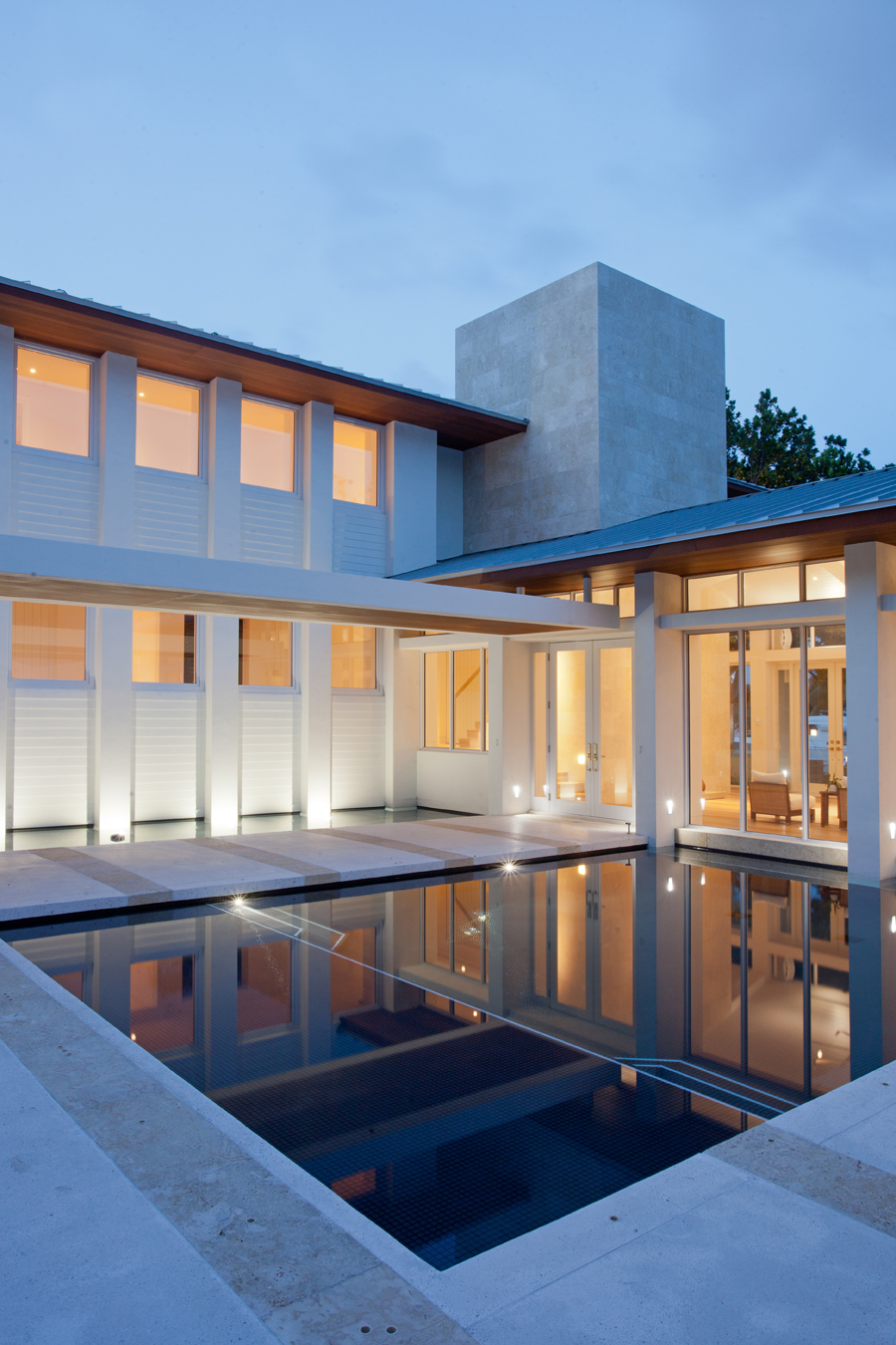 Grosman Residence by Shulman + Associates photo by Robin Hill (c) LO RES (17).jpg
