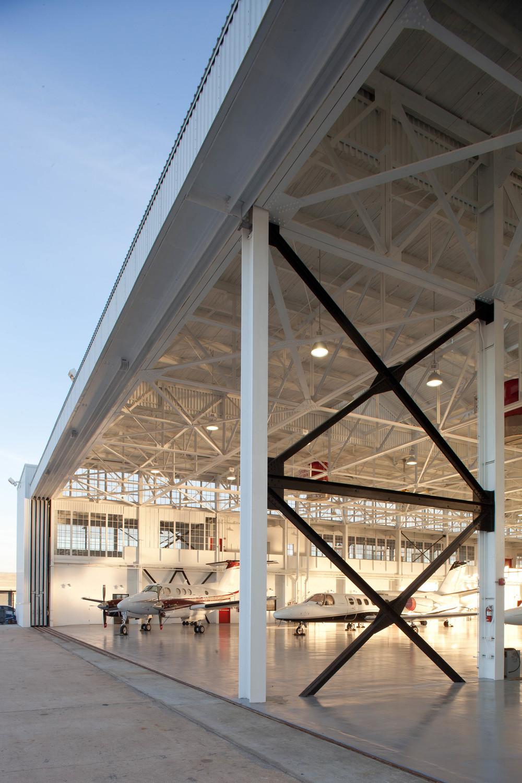 Hangar 102 Image 17 no numbers_1.jpg