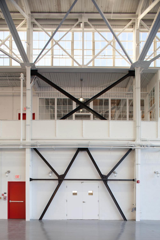 Hangar 102 Image 18_1.jpg