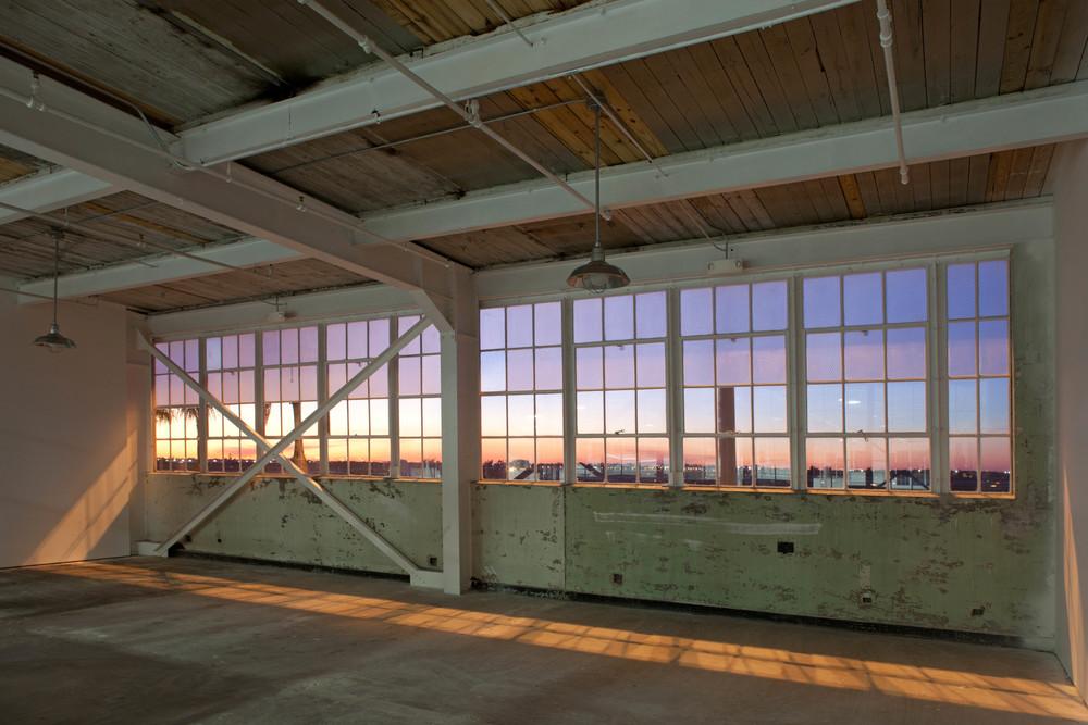Hangar 102 Image 21_1.jpg