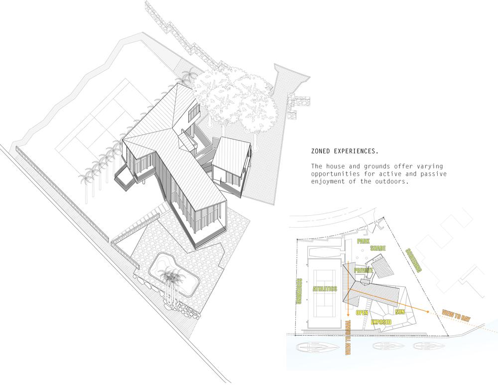 Origami House3.jpg