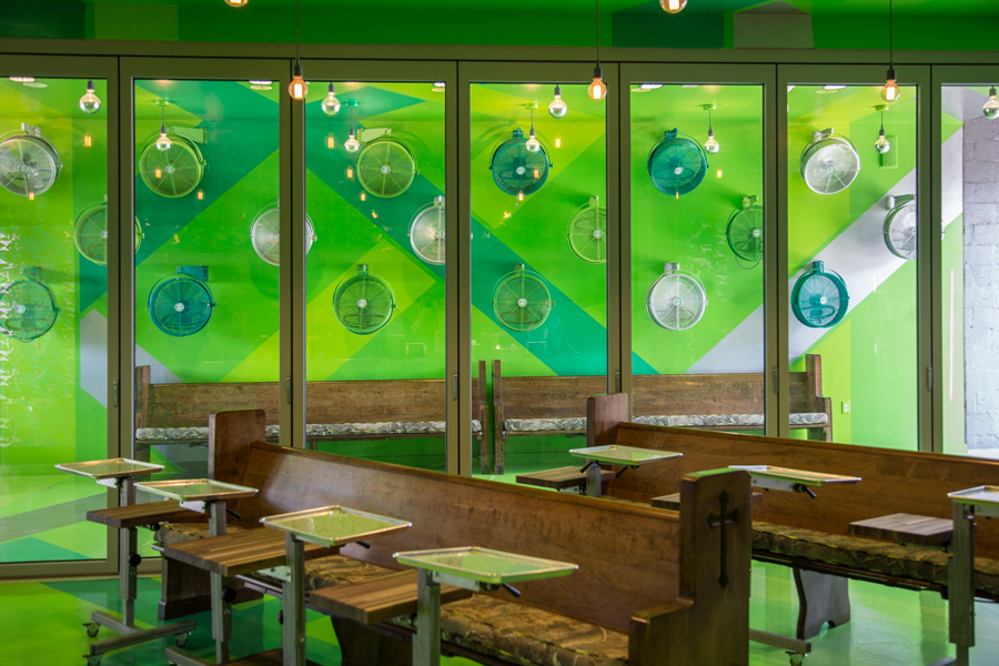 Jugo Fresh Wynwood by Shulman + Associates photo by Robin Hill (c) LO RES (16).jpg