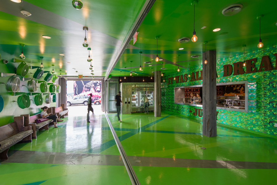 Jugo Fresh Wynwood by Shulman + Associates photo by Robin Hill (c) LO RES (21).jpg