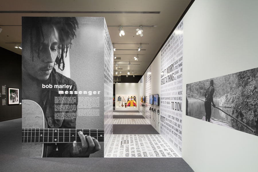 3_Bob Marley Exhibit at History Miami designed by Shulman + Associates photo by Robin Hill (c) LO RES  (14).jpg