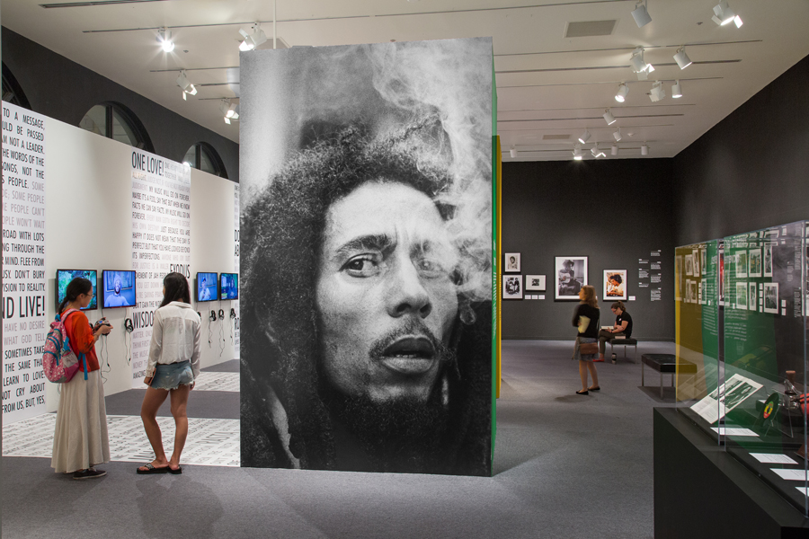 8_Bob Marley Exhibit at History Miami designed by Shulman + Associates photo by Robin Hill (c) LO RES  (2).jpg