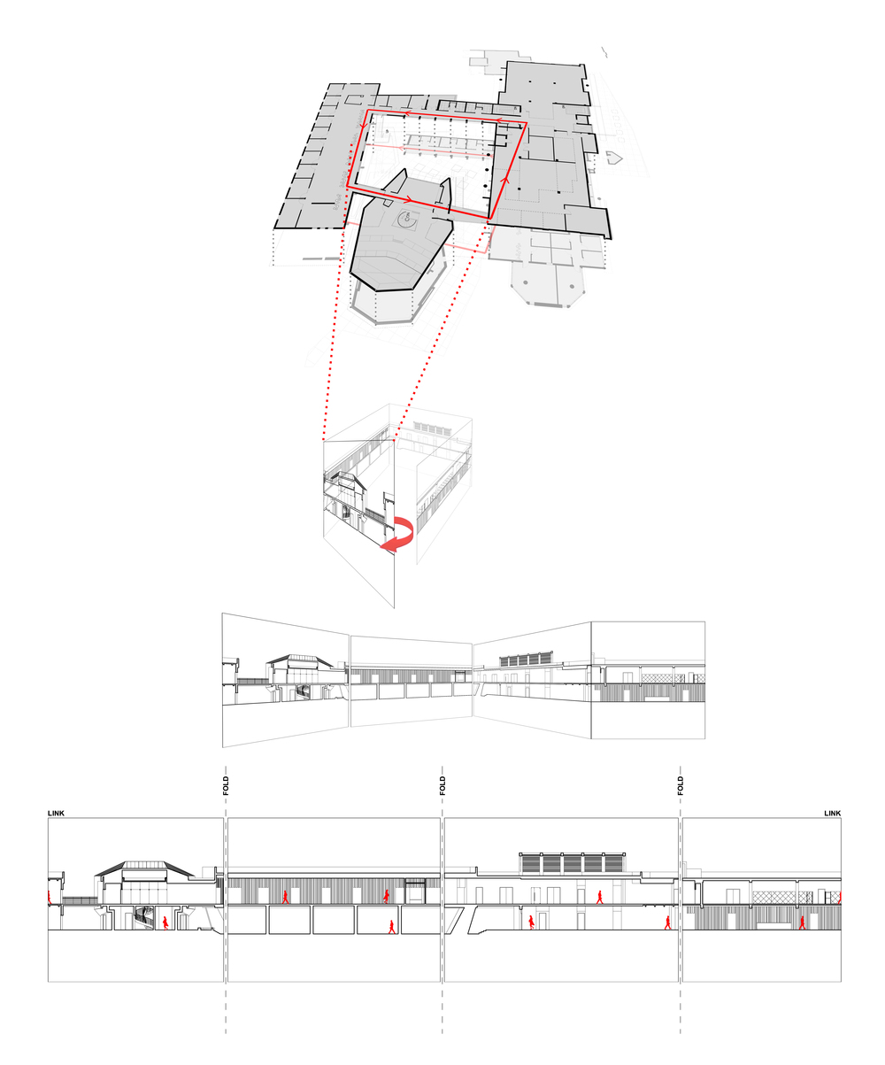 10_DIAGRAM interior elevation.jpg