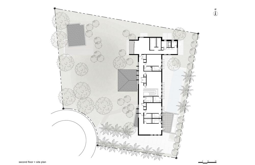 PLAN second floor-2014.jpg