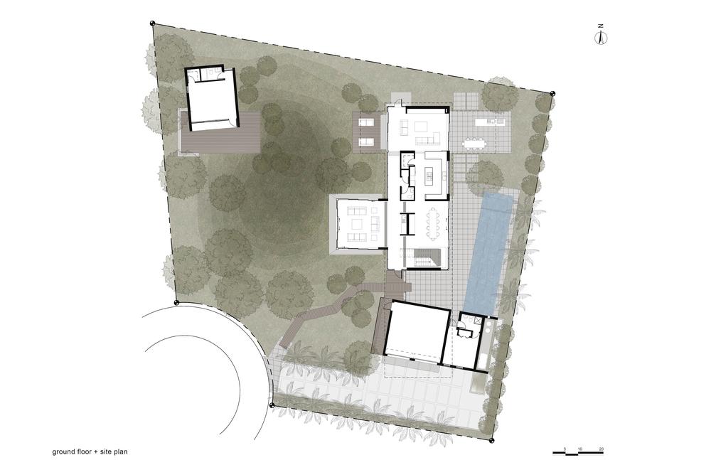 PLAN ground floor-2014.jpg