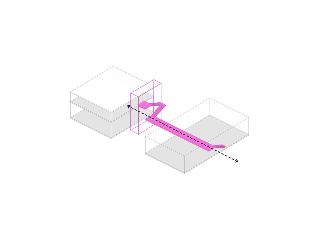 AXON connector.jpg