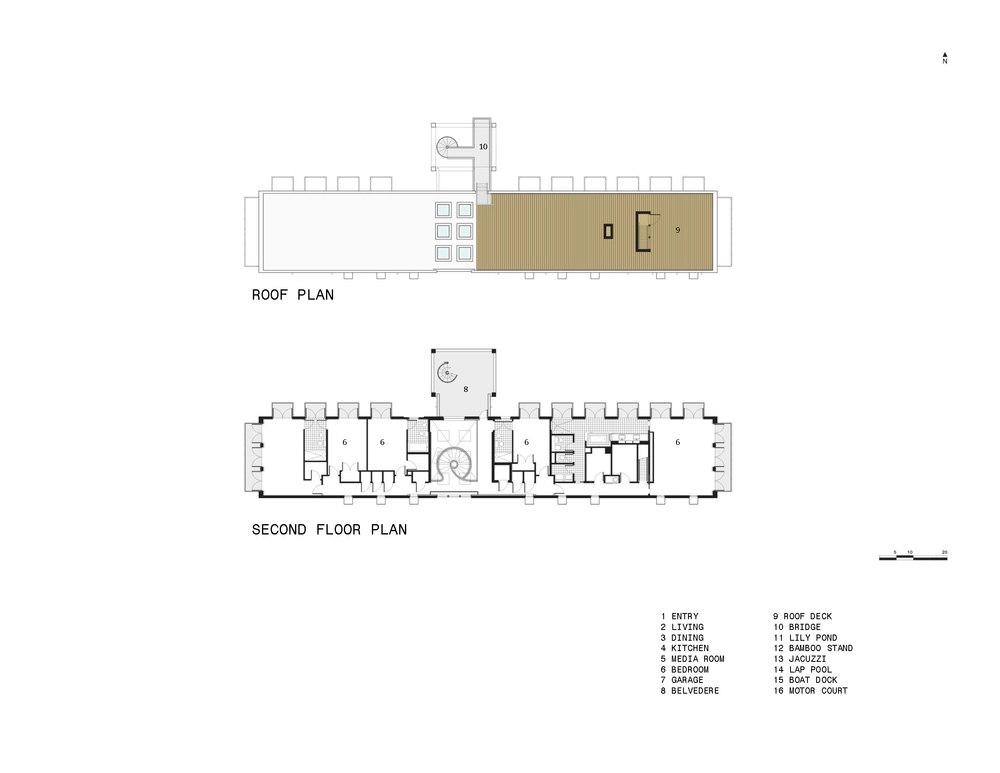Belvedere drawings_Page_02.jpg