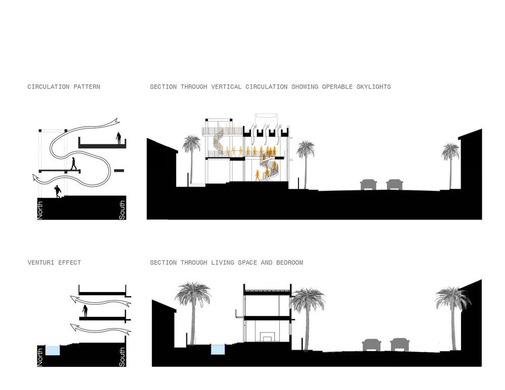 Belvedere drawings_Page_06.jpg