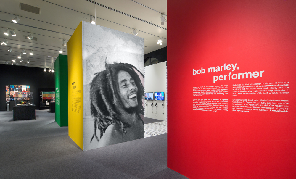 07 - Bob Marley.jpg